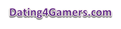 dating4gamers.com
